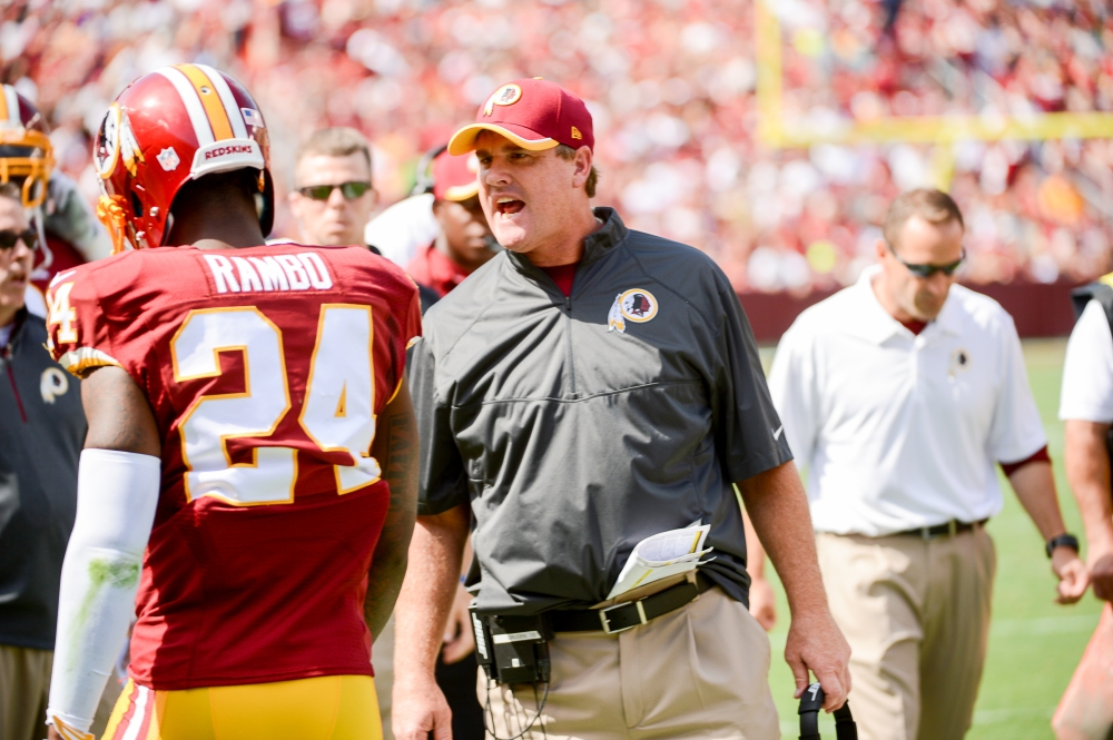 redskins_20140914_038.jpg